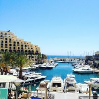 Malta Citizenship by Investment Program | Papilio Services Limited