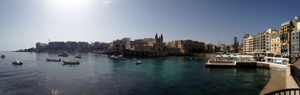 Malta Citizenship Investment Programme | Papilio Services Limited