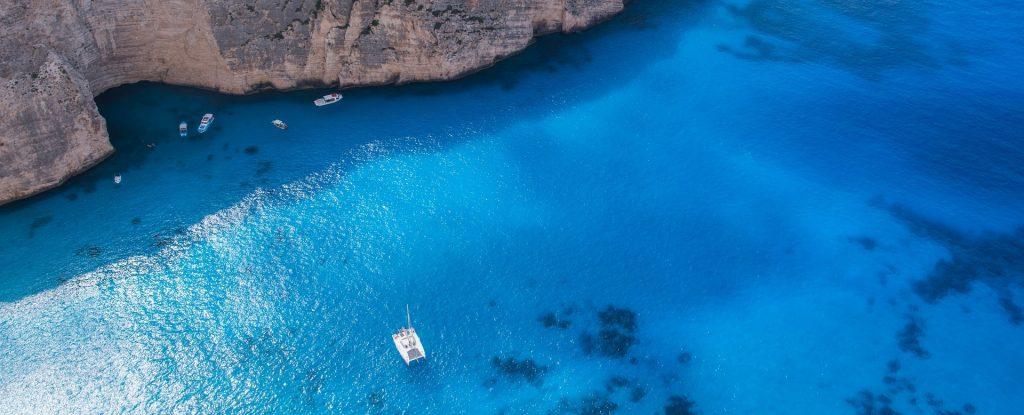 Malta Citizenship | Papilio Services Limited