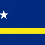 Double Tax Treaty Malta Curacao | Papilio Services Limited
