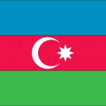 Double Tax Treaty Malta Azerbaijan | Papilio Services Limited