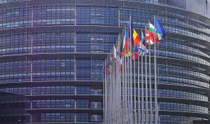 EU Parent Subsidiary Directive | Papilio Services Limited