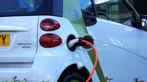Malta Tax Deduction for Electrical Vehicles