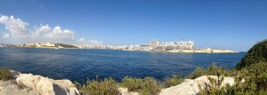 Maltese Property taxes |Papilio Services Limited