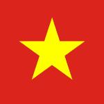 Double Tax Treaty Malta Vietnam | Papilio Services Limited