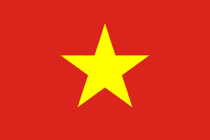 Double Tax Treaty Malta Vietnam | Papilio Services Limited