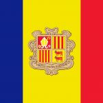 Double tax treaty Malta Andorra