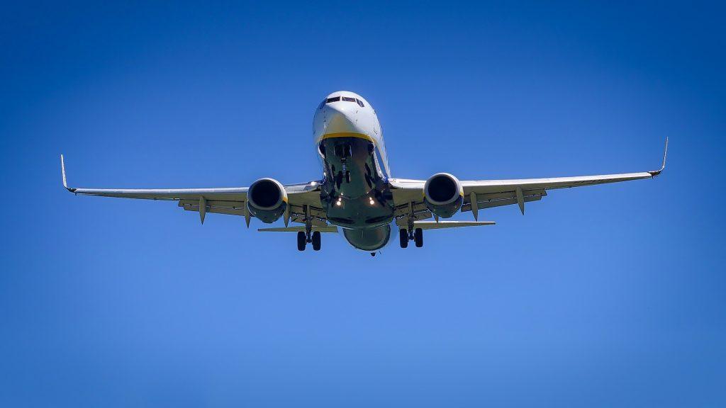 MALTESE VAT TREATMENT OF AIRCRAFT LEASING