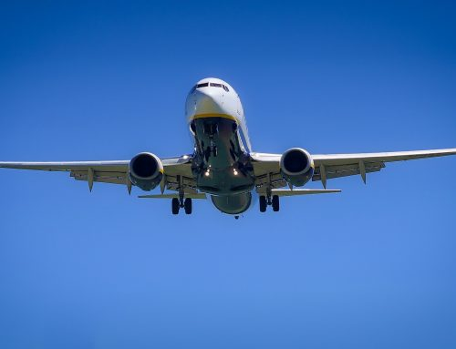Maltese VAT treatment of aircraft leasing
