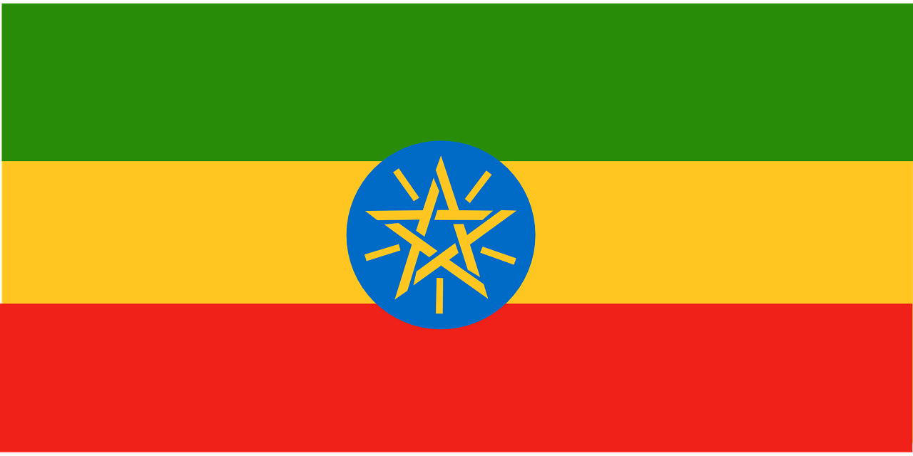 Double Tax Treaty Malta Ethiopia