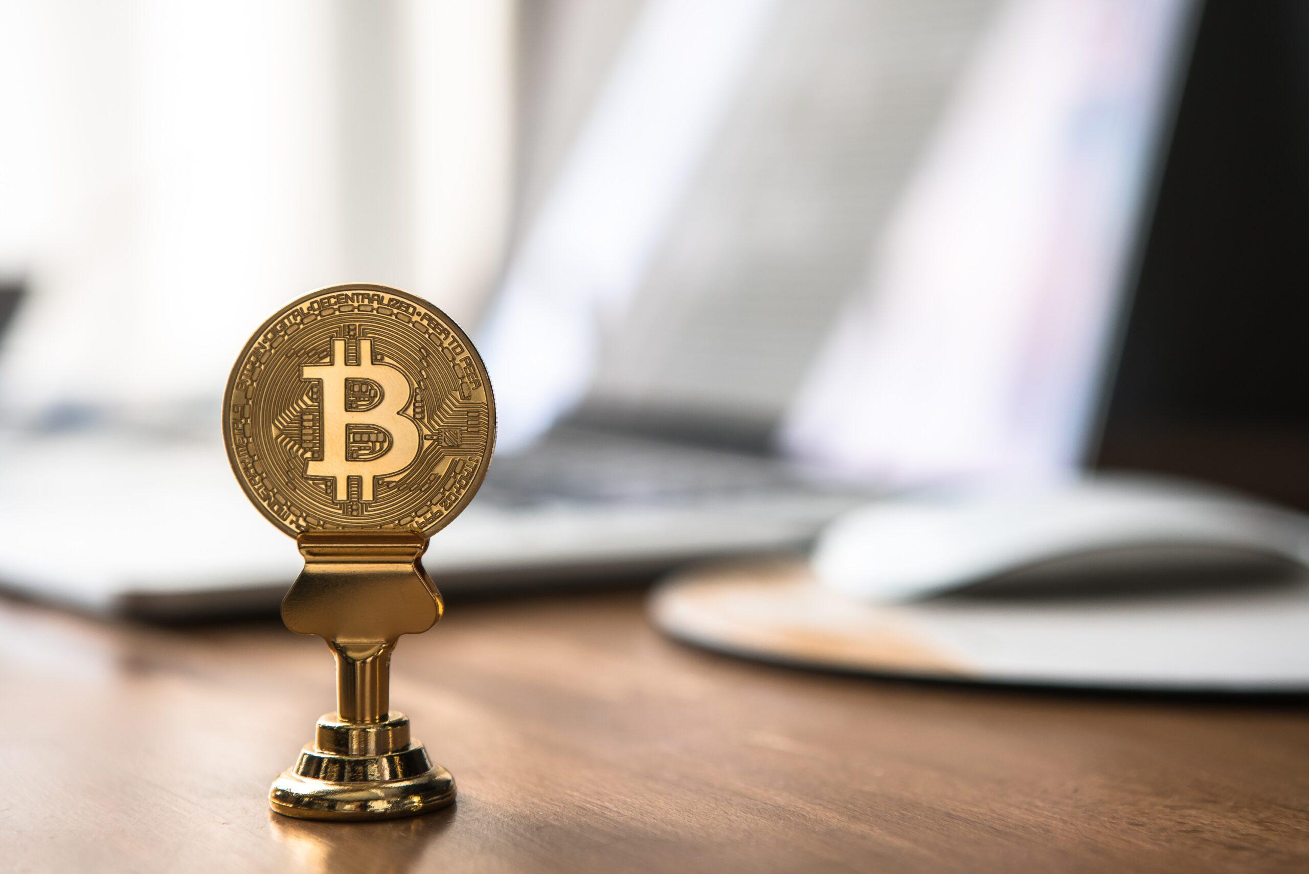 Virtual Financial Assets Act, 2018