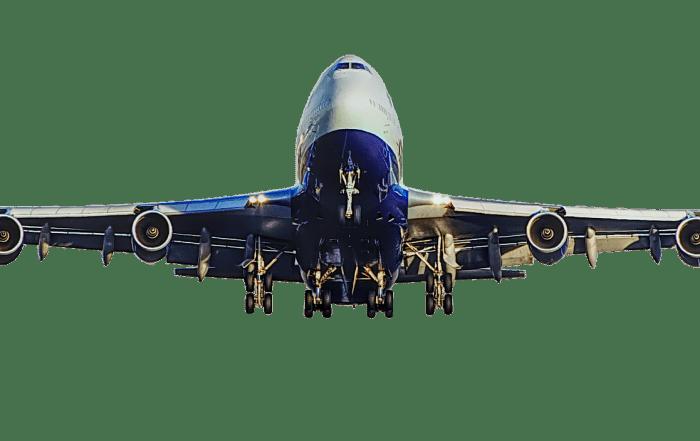 Aircraft registration act amendment