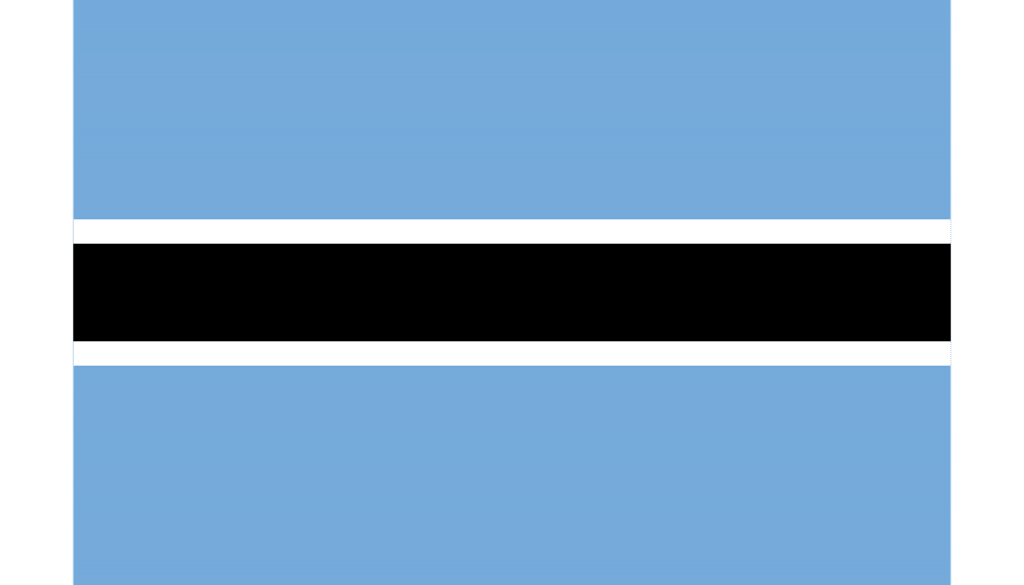 Double Tax Treaty Malta Botswana