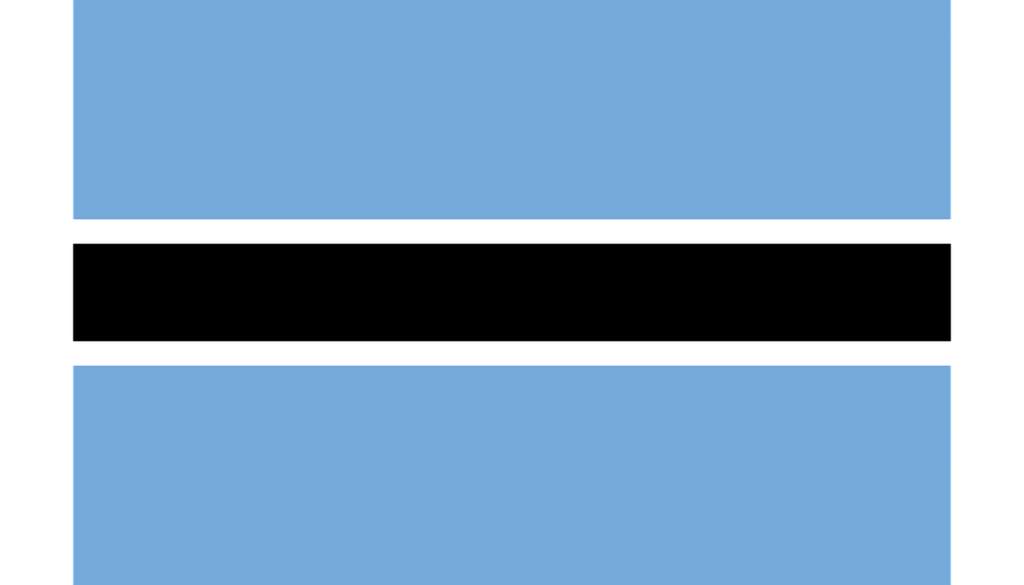 Botswana Malta Double Tax Treaty