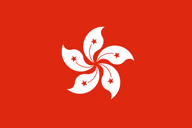 Hong Kong Malta Tax Treaty