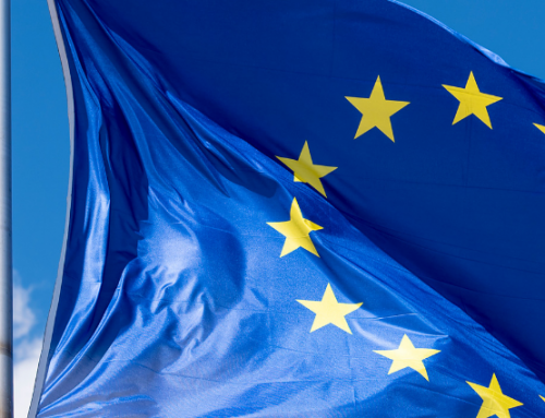 Benefits of setting up a business in the European Union