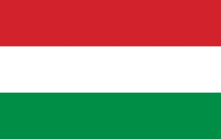 Double Tax Treaty Malta Hungary Tax