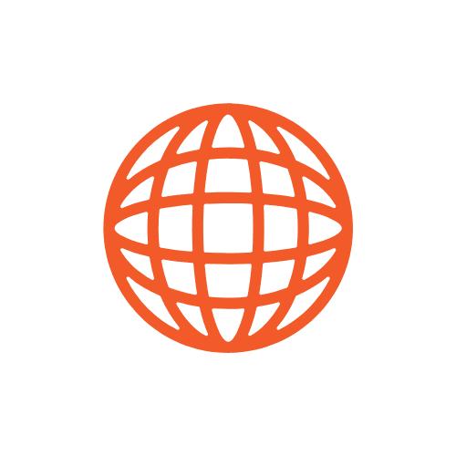 Malta Global Residence Programme (GRP)
