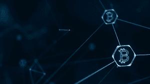 Papilio Services Blockchain