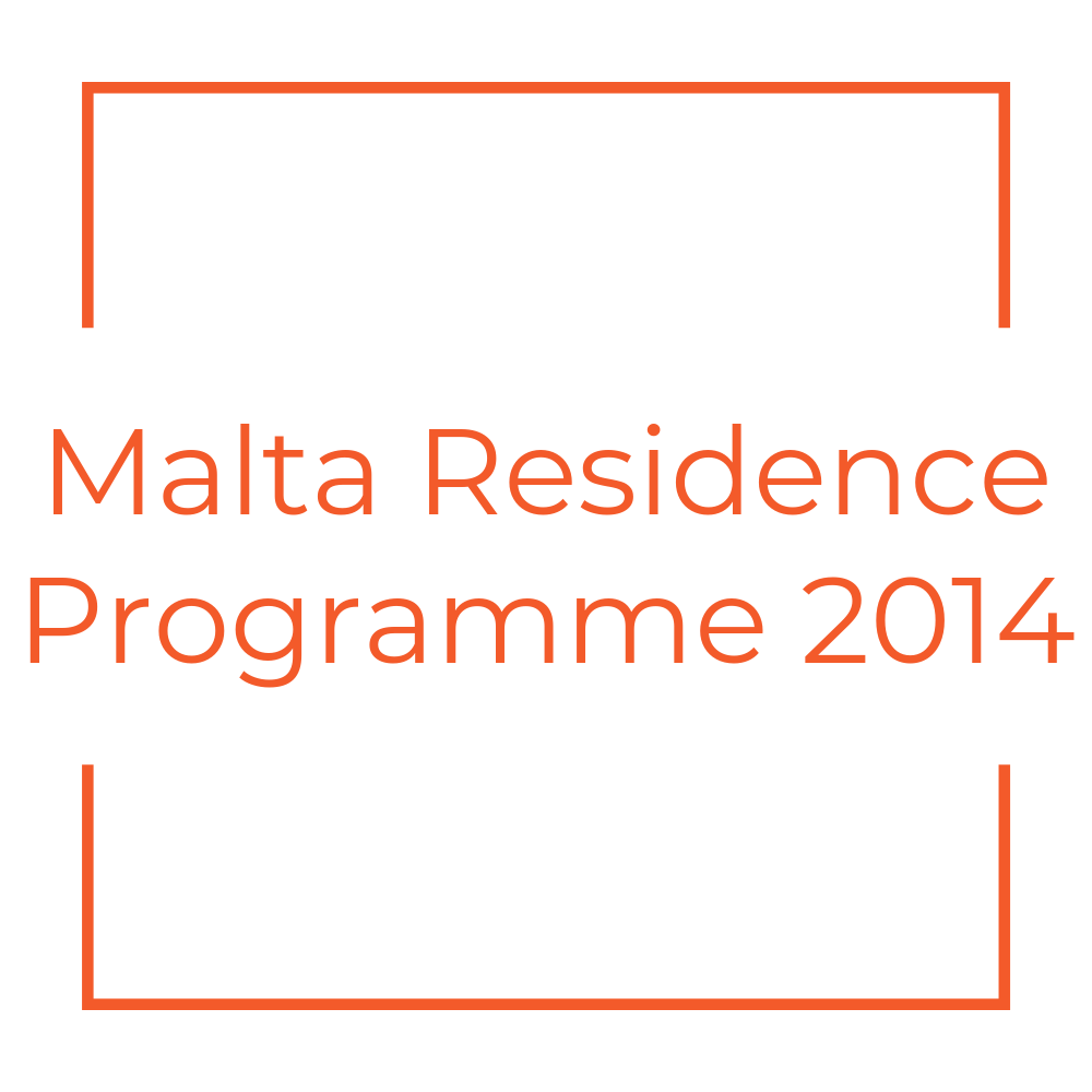 https://papilioservices.com/residence/the-residence-programme-malta/