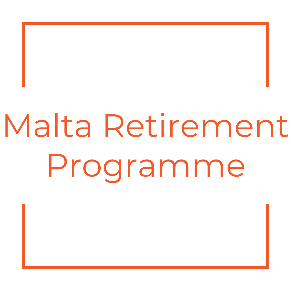https://papilioservices.com/residence/malta-retirement-programme/