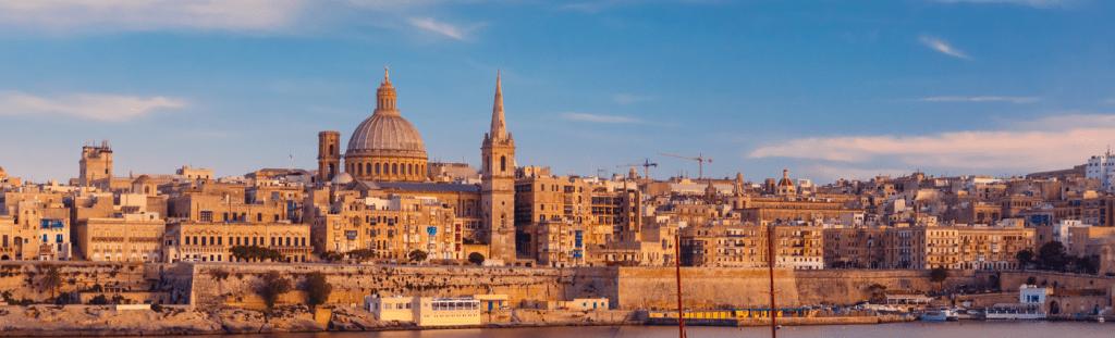 Malta Corporate Tax System