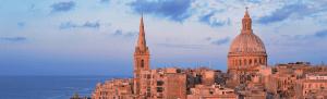 Malta Company Formation
