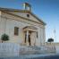 Malta Public Limited Company