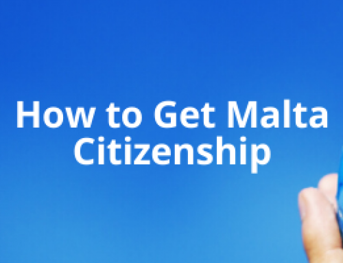 Six ways to get Malta Citizenship