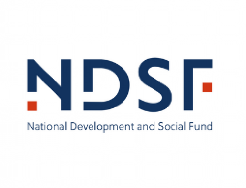 The National Development and Social Fund