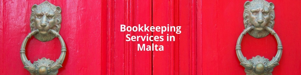 Bookkeeping Services in Malta - Bookkeeping Malta