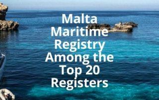 Malta Maritime Registry
