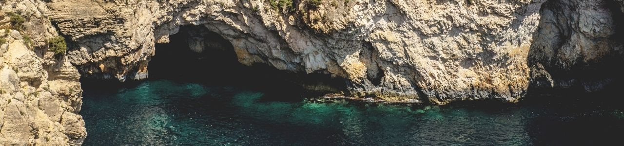 Malta Page #5