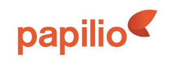 cropped-New-Logo.png